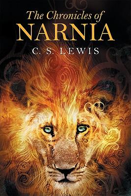 The Chronicles of Narnia By Lewis, C. S./ Baynes, Pauline (ILT)/ Baynes, Pauline